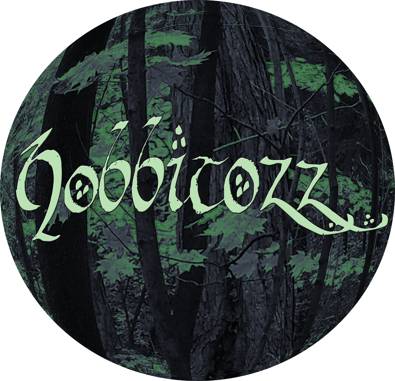 the planet of Hobbitozz